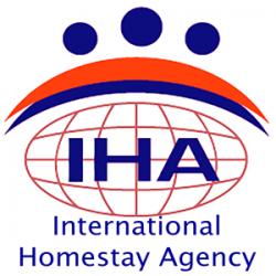 Phoenix Homestay Agency